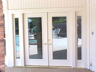 Exterior-Paint-Double-Door