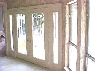 Pella-Custom-Door-Double-Hung-With-Window-Lights-Custom-Paint (1)