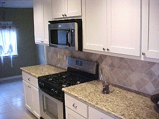 kitchen counter (1)