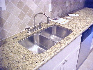 kitchen sink (1)