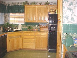 old moore kitchen2